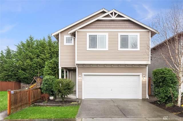9803 28th Ave SE, Everett, WA 98208 (#1557658) :: Canterwood Real Estate Team