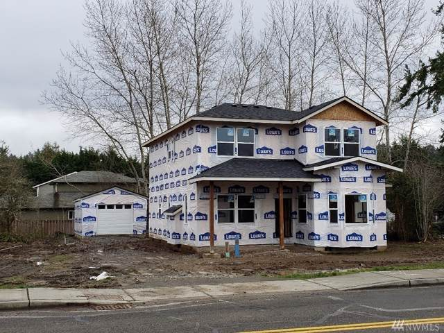 615 3rd St, Steilacoom, WA 98388 (#1557669) :: Lucas Pinto Real Estate Group
