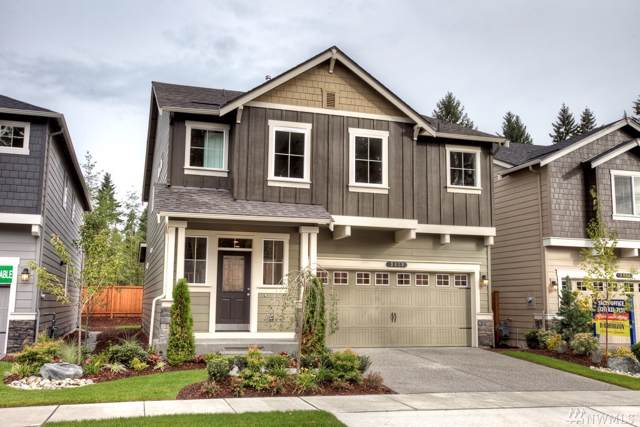 1701 85th Ave SE H2013, Lake Stevens, WA 98258 (#1557681) :: Real Estate Solutions Group