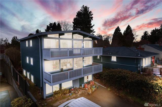 9237 12th Ave NW, Seattle, WA 98117 (#1557688) :: The Kendra Todd Group at Keller Williams