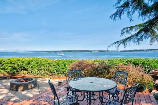 1015 Jefferson St, Port Townsend, WA 98368 (#1557701) :: The Kendra Todd Group at Keller Williams