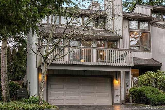 16710 96th Ct NE 32-D, Bothell, WA 98011 (#1557702) :: Real Estate Solutions Group