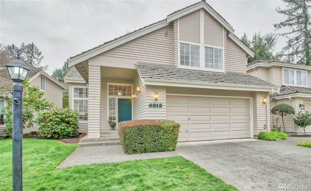 6212 84th Av Ct W, University Place, WA 98467 (#1557703) :: Keller Williams Western Realty