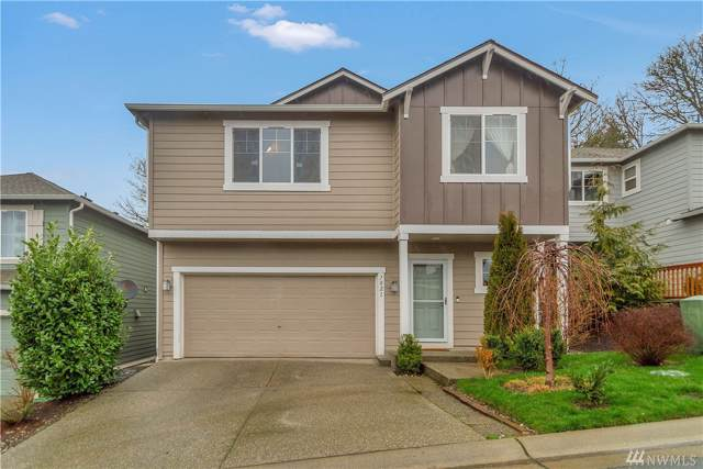 7021 17th Place SE, Lake Stevens, WA 98258 (#1557704) :: Capstone Ventures Inc