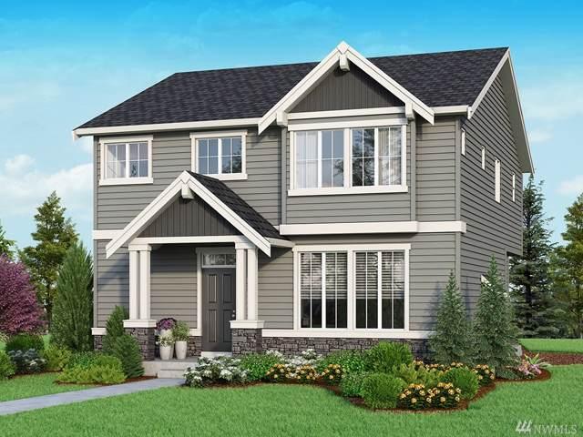 3605 83rd Ave NE Cv4, Marysville, WA 98270 (#1557718) :: Real Estate Solutions Group
