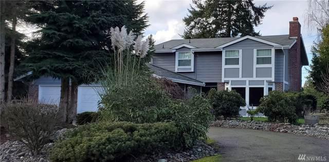 8313 Onyx Dr SW, Lakewood, WA 98498 (MLS #1557724) :: Matin Real Estate Group