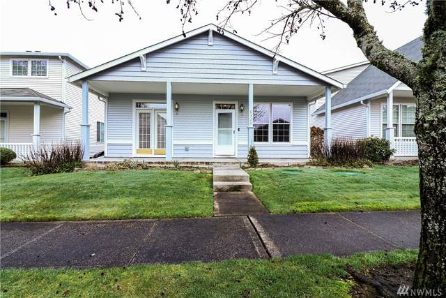 8320 16th Ave SE, Olympia, WA 98513 (#1557729) :: KW North Seattle