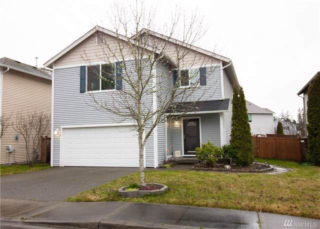 20320 50th Ave E, Spanaway, WA 98387 (#1557742) :: NW Home Experts