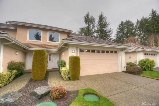6946 Fairway Lane SE, Olympia, WA 98501 (#1557746) :: Northwest Home Team Realty, LLC