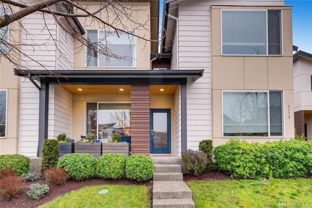 4334 31st Ave S, Seattle, WA 98108 (#1557758) :: Canterwood Real Estate Team