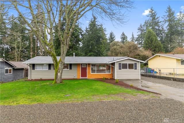 30134 2nd Ave SW, Federal Way, WA 98023 (#1557760) :: Crutcher Dennis - My Puget Sound Homes