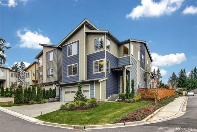 20331 58th Lane NE, Kenmore, WA 98028 (#1557772) :: Real Estate Solutions Group