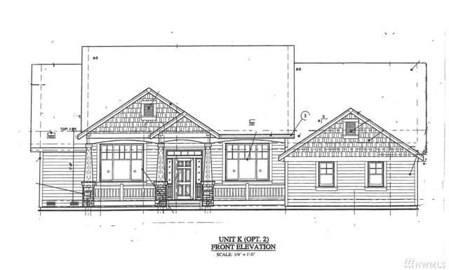 2502 N Dandelion Lane, Ellensburg, WA 98926 (#1557779) :: Northern Key Team