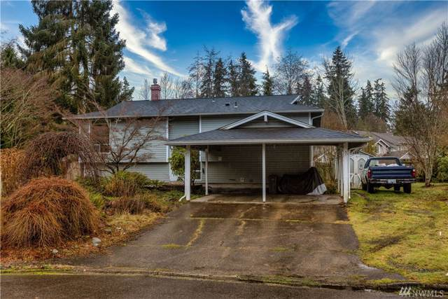 5318 145th St SW, Edmonds, WA 98026 (#1557780) :: Real Estate Solutions Group