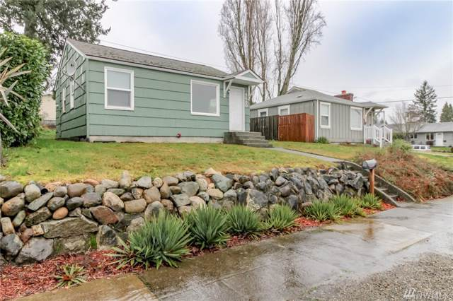 4830 N Visscher, Tacoma, WA 98407 (#1557797) :: Ben Kinney Real Estate Team