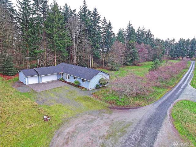 575 Chestnut, Camano Island, WA 98282 (#1557808) :: Lucas Pinto Real Estate Group