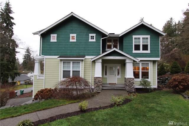 5203 238th St SW, Mountlake Terrace, WA 98043 (#1557820) :: KW North Seattle