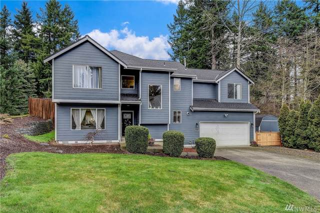 18131 85th St E, Bonney Lake, WA 98391 (#1557824) :: Better Homes and Gardens Real Estate McKenzie Group