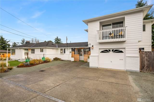 416 9th Ave N, Edmonds, WA 98020 (#1557830) :: Better Homes and Gardens Real Estate McKenzie Group