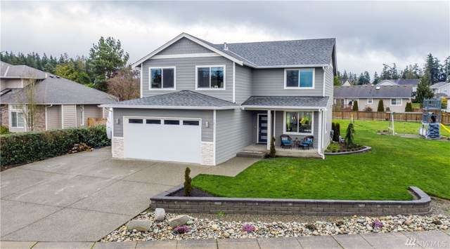 28301 Nordic Wy, Stanwood, WA 98292 (#1557840) :: The Kendra Todd Group at Keller Williams