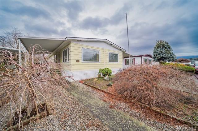 2725 E Fir St #85, Mount Vernon, WA 98273 (#1557845) :: Liv Real Estate Group
