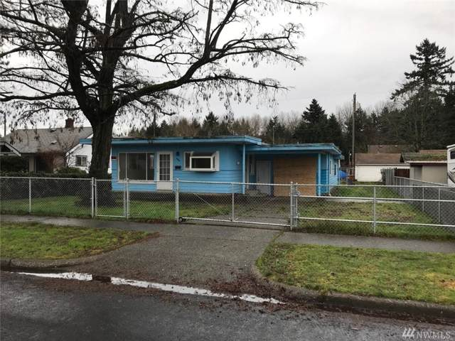 6841 S Prospect St, Tacoma, WA 98409 (#1557850) :: Ben Kinney Real Estate Team