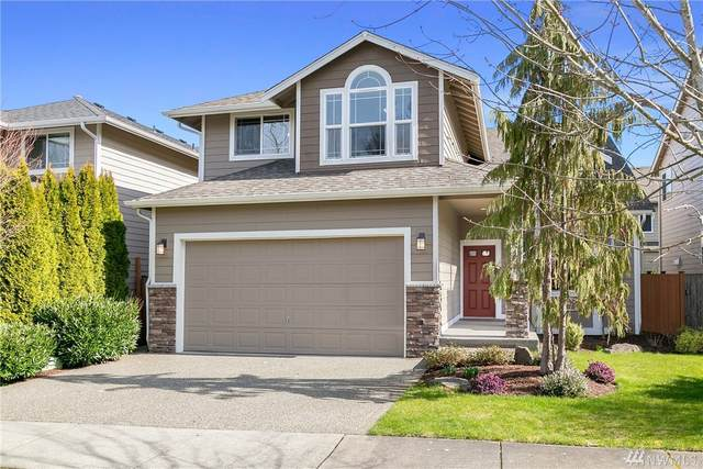 16519 37th Dr SE, Bothell, WA 98012 (#1557851) :: Northwest Home Team Realty, LLC
