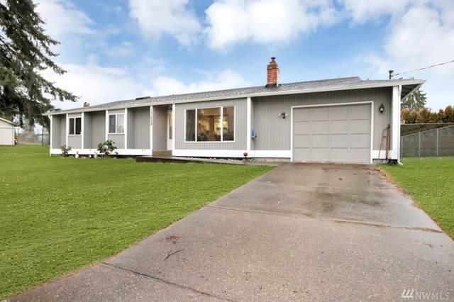 17228 8th Ave E, Spanaway, WA 98387 (#1557852) :: Ben Kinney Real Estate Team