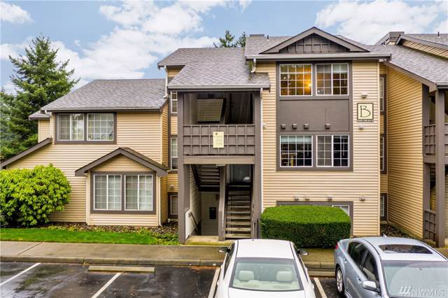 26209 116th Ave SE B302, Kent, WA 98030 (#1557856) :: Costello Team