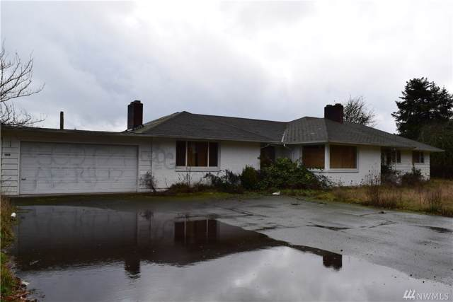 1402 W Reynolds Ave, Centralia, WA 98531 (#1557857) :: The Shiflett Group