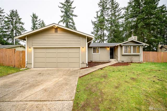 7818 188th St Ct E, Puyallup, WA 98375 (#1557858) :: Record Real Estate