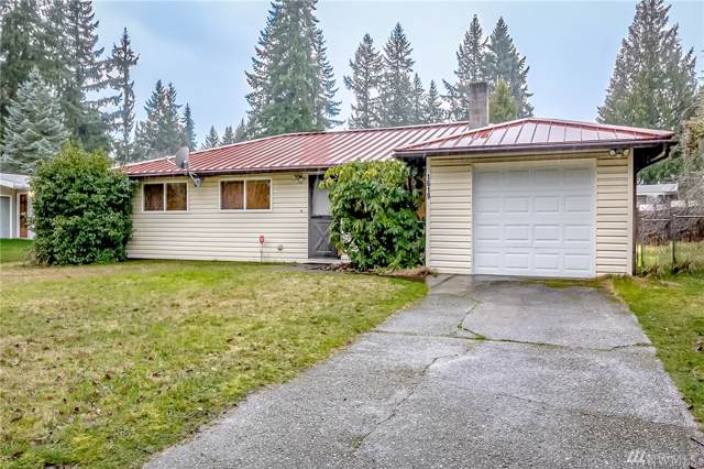 1619 167th Ave NE, Bellevue, WA 98008 (#1557867) :: Costello Team