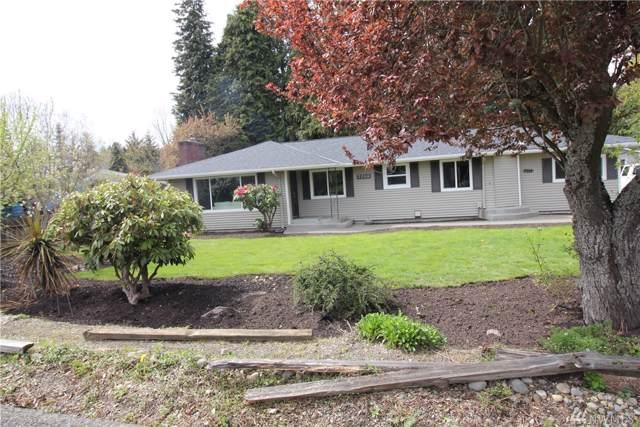 7114 50TH St E, Tacoma, WA 98443 (#1557869) :: The Kendra Todd Group at Keller Williams