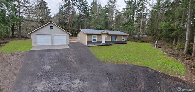 17102 80th St SW, Longbranch, WA 98351 (#1557874) :: The Kendra Todd Group at Keller Williams