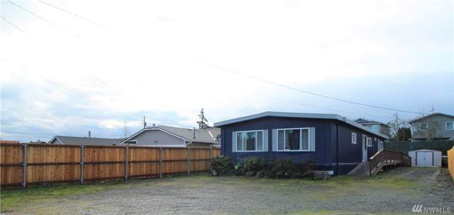 24427 16th Ave S, Des Moines, WA 98198 (#1557883) :: Real Estate Solutions Group