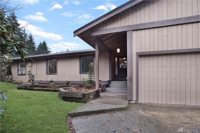 13112 53rd Ave SE, Everett, WA 98208 (#1557886) :: Diemert Properties Group