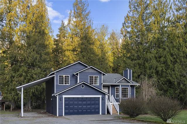 42211 State Route 2, Gold Bar, WA 98251 (#1557888) :: The Kendra Todd Group at Keller Williams