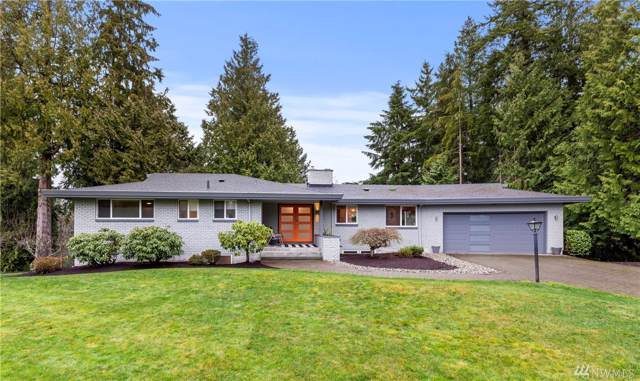 3001 51st Place SW, Everett, WA 98203 (#1557899) :: KW North Seattle