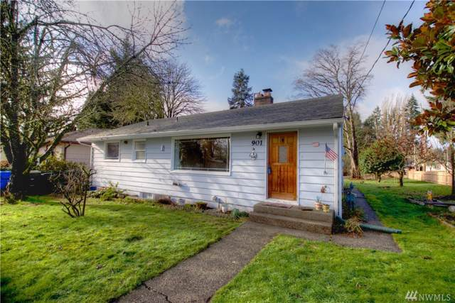 901 6th Ave SW, Tumwater, WA 98512 (#1557901) :: Keller Williams Western Realty