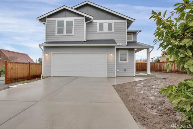 215 106th St S, Tacoma, WA 98444 (#1557904) :: Real Estate Solutions Group