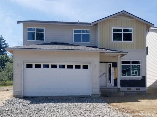 716 Loves Hill Dr, Sultan, WA 98294 (#1557907) :: Real Estate Solutions Group