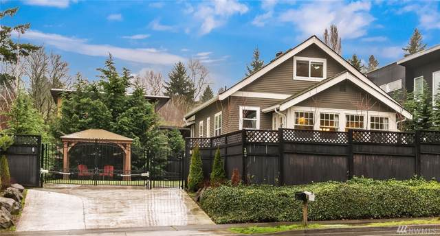 2008 Market St, Kirkland, WA 98033 (#1557922) :: Keller Williams Western Realty