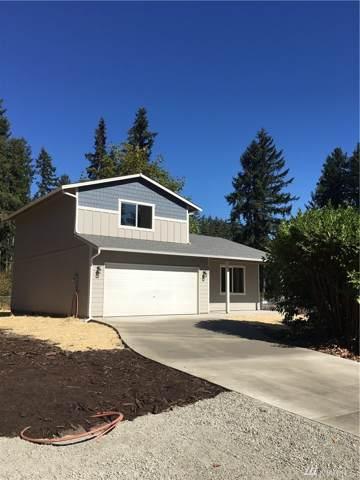10508 210th Ave E, Bonney Lake, WA 98391 (#1557938) :: Keller Williams Realty