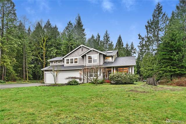 25959 Rolling Hills Place NE, Poulsbo, WA 98370 (#1557939) :: The Kendra Todd Group at Keller Williams