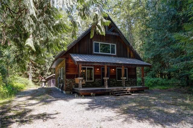 19008 Glacier Rim Dr, Glacier, WA 98224 (#1557949) :: Alchemy Real Estate