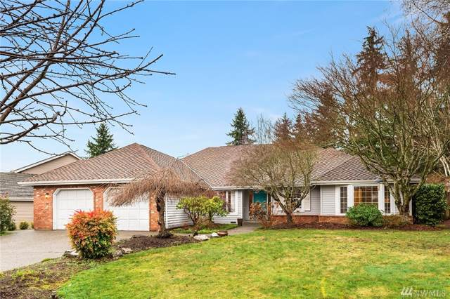5615 107th Place SW, Mukilteo, WA 98275 (#1557958) :: Real Estate Solutions Group