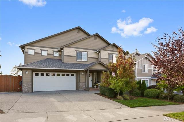 28514 75th Dr NW, Stanwood, WA 98292 (#1557981) :: Keller Williams Western Realty
