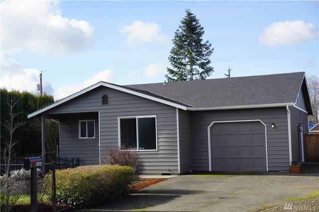 1458 Division St, Enumclaw, WA 98022 (#1557982) :: Lucas Pinto Real Estate Group