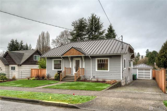 7327 39th Ave NE, Seattle, WA 98115 (#1557985) :: The Kendra Todd Group at Keller Williams