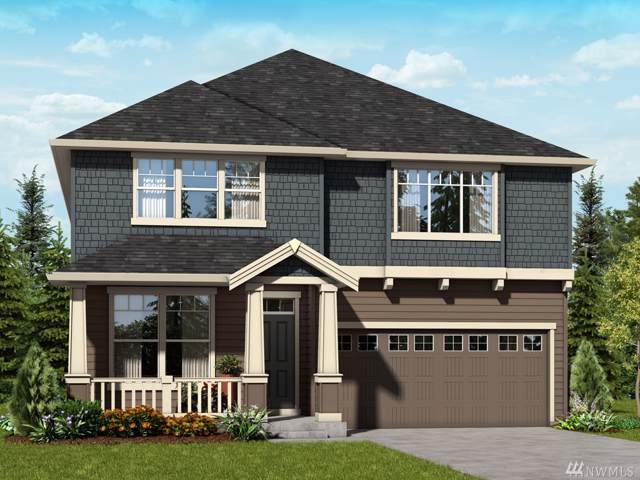 3550 85th Ave NE Cv30, Marysville, WA 98270 (#1557996) :: Diemert Properties Group
